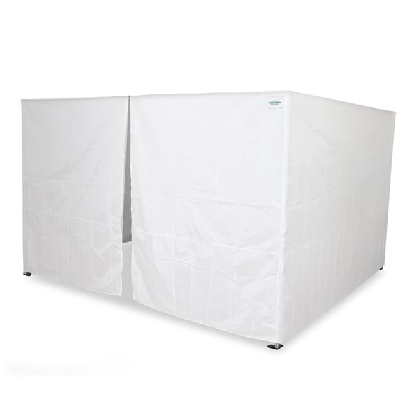 Caravan Canopy V-Series Pro/ M-Series Pro 10 x 10 Sidewall Kit