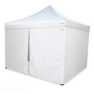 Caravan Canopy V/M-Series 2 Pro10 x 10 Sidewall Kit