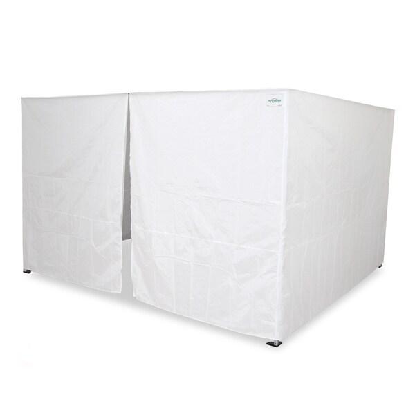 Caravan Canopy M-Series Pro 12 x 12 Sidewall Kit