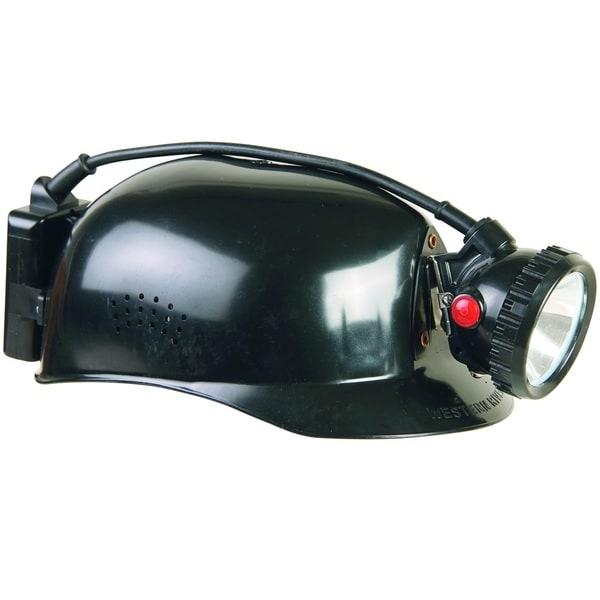 Western Rivers Scorcher 5-watt 250-lumen Headlamp