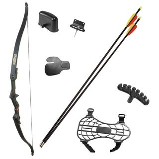 Crosman Sentinel Youth Recurve Bow