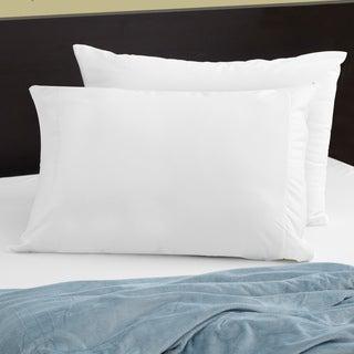 PureCare Aromatherapy Pillow Protector