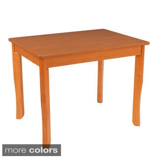 KidKraft Avalon Table II