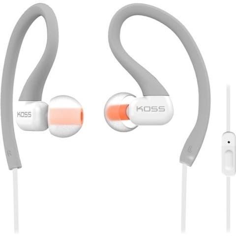 Koss FitSeries KSC32i Earset