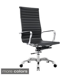 Modern Conference High Back Office Chair
