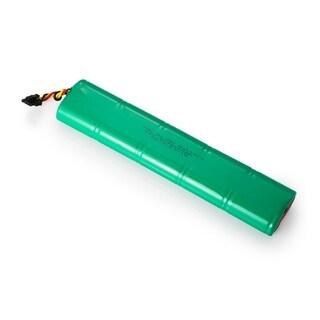Neato Botvac Battery Pack