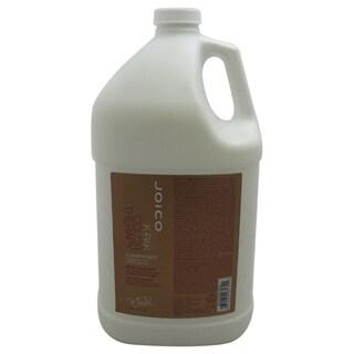 Joico K-Pak Color Therapy 1-gallon Shampoo