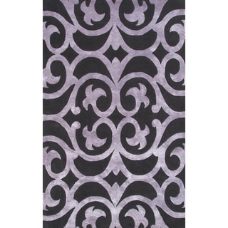 Taos Area Rug 5 X 8 Free Shipping Today Overstock