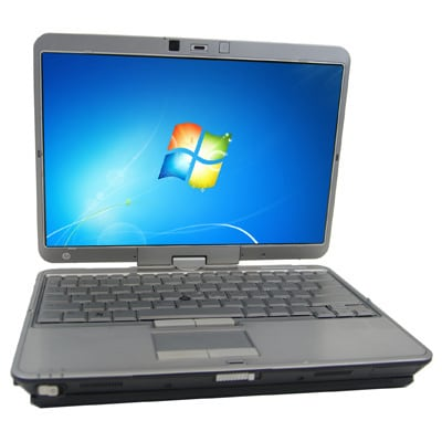 HP ELITEBOOK 2760P TABLET INTEL PROWLAN DRIVER FOR MAC