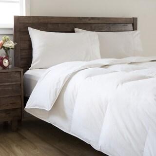 Hotel Madison 300 Eurobox Iluna Down Alternative Comforter