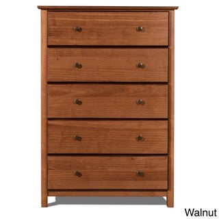 Charmant Buy Dressers U0026 Chests Online At Overstock | Our Best Bedroom Furniture Deals
