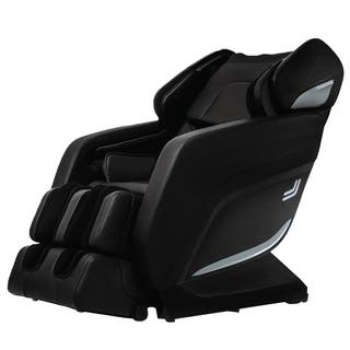 Electric massage chairs for less overstock for Apex recliner motor model ap a88