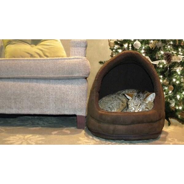 FurHaven Cat Hood