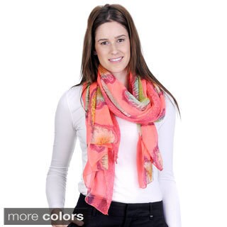 J. Furmani Colors Scarf