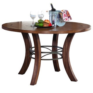 Avery Dinette Table