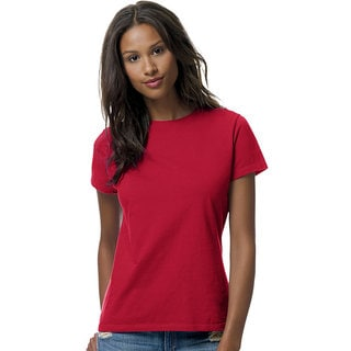 Hanes Women's Nano-T T-shirt