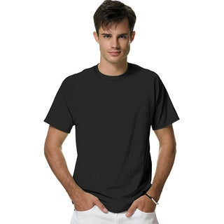 Adult X-Temp Unisex Performance T-Shirt (More options available)