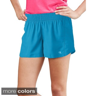 Champion Go To Women's Shorts