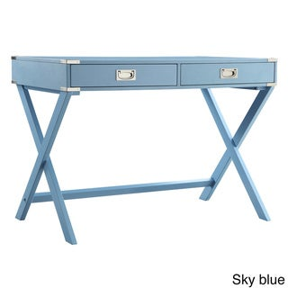 Blue Coffee Sofa Amp End Tables Affordable Accent Tables