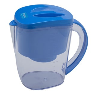 Propur Water Pitcher with ProOne G2.0 M Filter