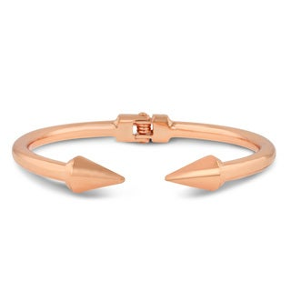 Adoriana Rose Arrowhead Bangle