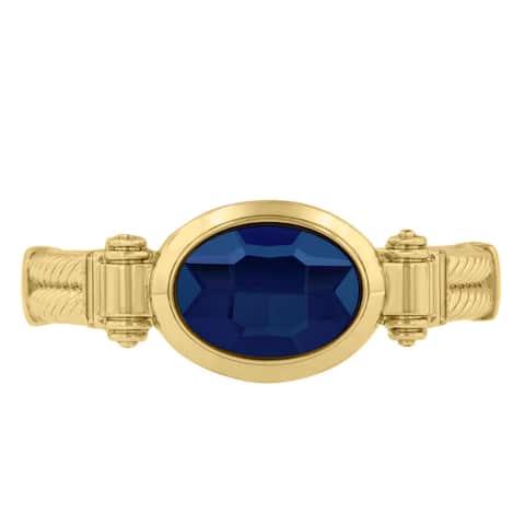 Passiana Royal Crystal Bracelet
