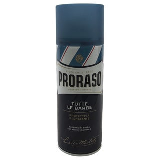 Proraso Protective and Moisturizing 13.5-ounce Shaving Foam