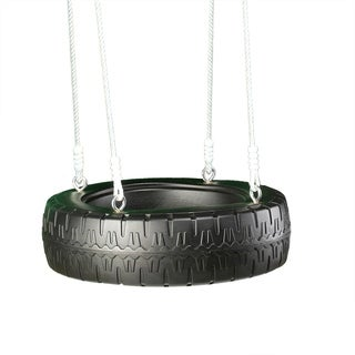 Swing-N-Slide Classic Tire Swing
