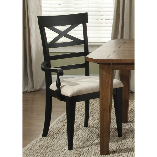 Overstock com shopping great deals on liberty dining chairs