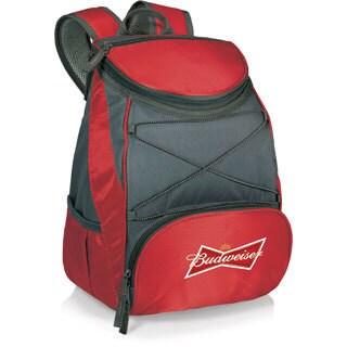 PTX Cooler - Red (Budweiser) Digital Print