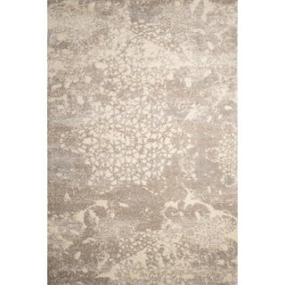 Ren Wil Alberto Desert Abstract Rug (5'2 x 7'2)
