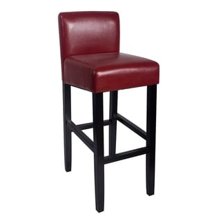 Admirable Buy Set Of 4 Counter Bar Stools Online At Overstock Our Short Links Chair Design For Home Short Linksinfo