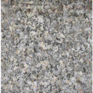 Con-Tact Brand Surfaces Professional Grade Surface Covering, Polished Granite, Pack of 2|https://ak1.ostkcdn.com/images/products/10036972/P17182320.jpg?impolicy=medium
