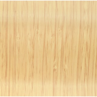 Link to Con-Tact Brand Surfaces Professional Grade Surface Covering, Textured Bamboo (Pack of 2)  Similar Items in Kitchen