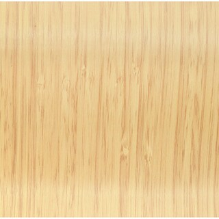 Con-Tact Brand Surfaces Professional Grade Surface Covering, Textured Bamboo (Pack of 2) (3 options available)