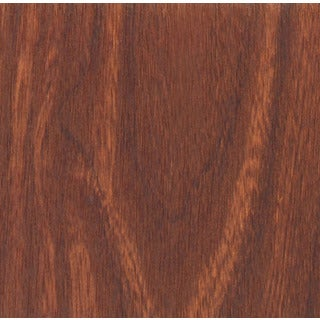 Con-Tact Brand Surfaces Professional Grade Surface Covering, Textured Dark Walnut, Pack of 2