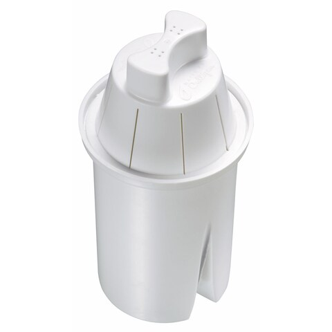 PR-1 Culligan Water Filter Pitcher Replacement Cartridge