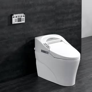 OVE Decors Elongated Remote Controlled Smart Bidet Toilet|https://ak1.ostkcdn.com/images/products/10037215/P17182511.jpg?impolicy=medium