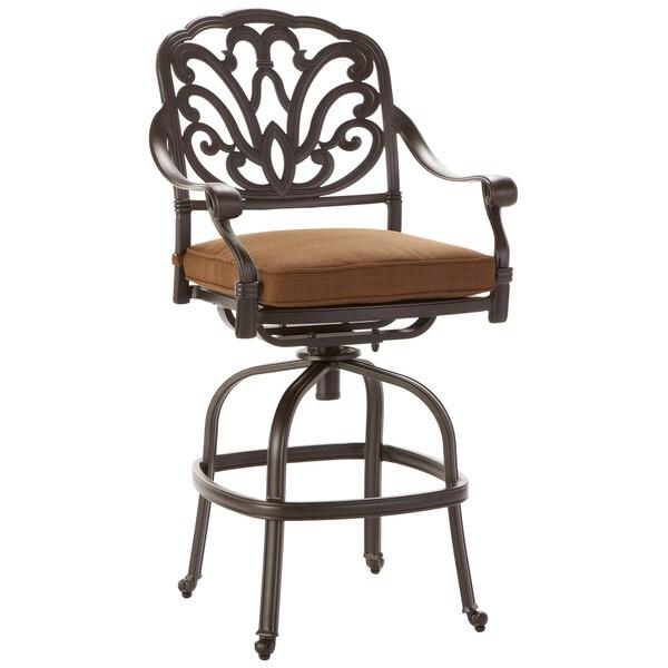 art van avalon counter swivel stool free shipping today