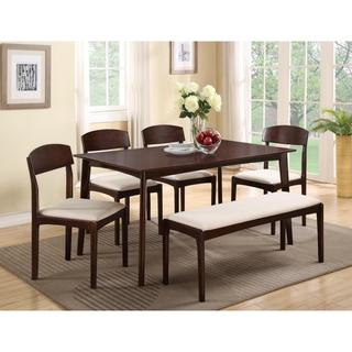 Charlie Dining Table Set