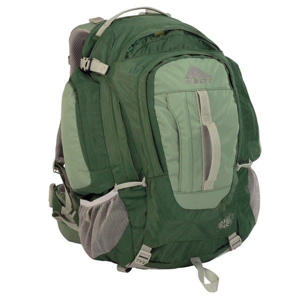 Kelty Women's Redwing 40 Daypack