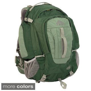 Kelty Women's Redwing 40 Daypack|https://ak1.ostkcdn.com/images/products/10039014/P17184013.jpg?impolicy=medium