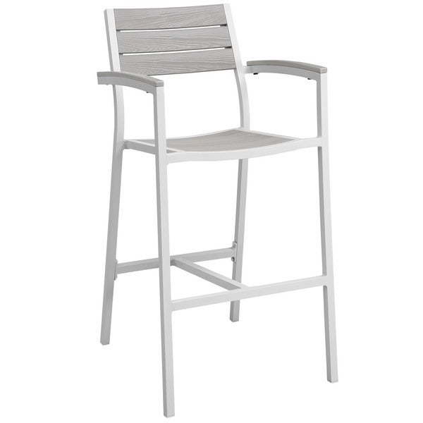 Main Outdoor Patio Bar Stool Free Shipping Today  : Main Outdoor Patio Bar Stool 96affdfa 1a8a 4204 adc3 aac77f7276ec600 from www.overstock.com size 600 x 600 jpeg 12kB