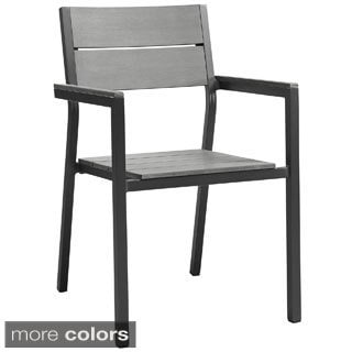 Main Dining Outdoor Patio Armchair