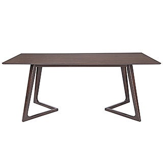 Technic Dining Table