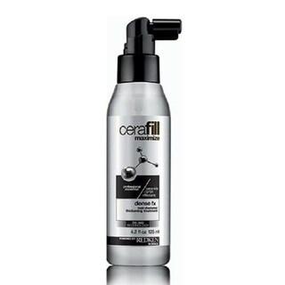 Redken Cerafill Maximize Dense FX 4.2-ounce Instant Thickening Treatment
