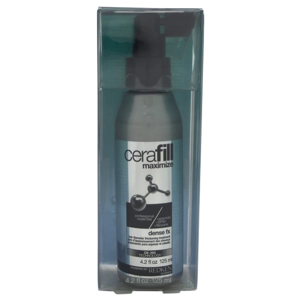 Best cat spray for furniture