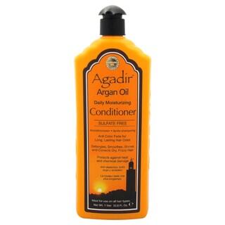 Argan Oil Daily Moisturizing 33.8-ounce Conditioner
