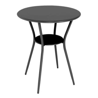 DarLiving Bistro Table