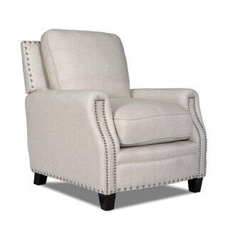 Bradford II Brussels Linen Nailhead-trim Chair https://ak1.ostkcdn.com/images/products/10039786/P17184614.jpg?impolicy=medium